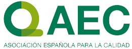 Spanish Association for Quality