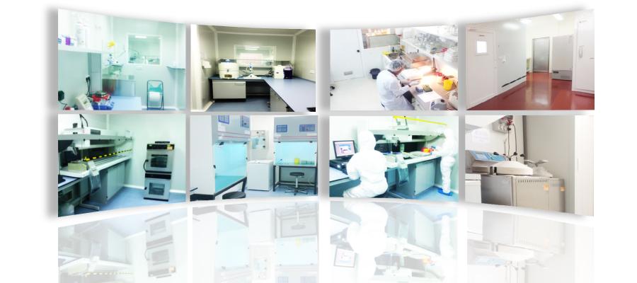 instalaciones