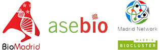 biomadrid-asebio